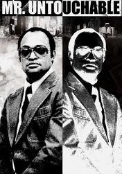 Mr. Untouchable | filmes-netflix.blogspot.com.br
