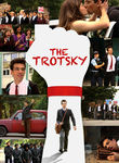 The Trotsky Poster