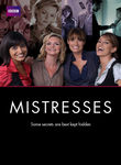 Mistresses (U.K.) Poster