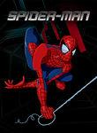 Spider-Man: Season 1 Poster