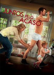 Juntos Pelo Acaso | filmes-netflix.blogspot.com