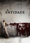 A Entidade | filmes-netflix.blogspot.com