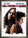 Coisas que Perdemos Pelo Caminho | filmes-netflix.blogspot.com