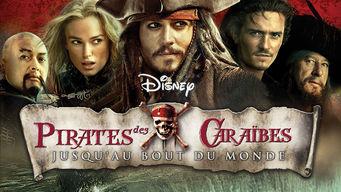 11172095 Toutes les sorties film de Février sur Netflix France