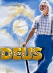 Deus é brasileiro | filmes-netflix.blogspot.com.br