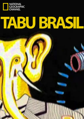 Tabu Brasil - Season 1
