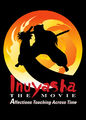InuYasha: Affections Touching Across Time | filmes-netflix.blogspot.com