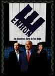 Enron: The Smartest Guys in the Room (2005)