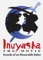 InuYasha: The Movie 3 | filmes-netflix.blogspot.com