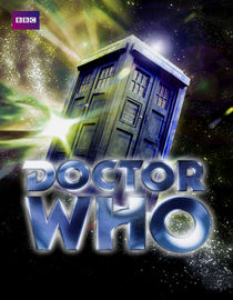Doctor Who: The Mind Robber: The Mind Robber: Part 5