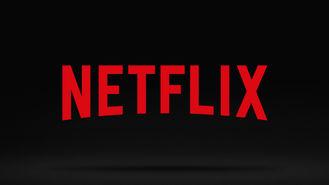 Netflix box art for Example Short 23.976 4x3