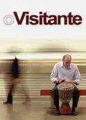 O visitante | filmes-netflix.blogspot.com