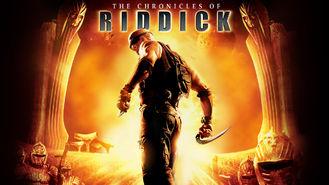"""Résultat de recherche d'images pour """"The Chronicles Of Riddick netflix"""""""