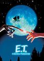 E.T. – O Extra-terrestre | filmes-netflix.blogspot.com