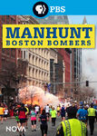 Nova: Manhunt - Boston Bombers