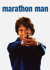 Search netflix Marathon Man