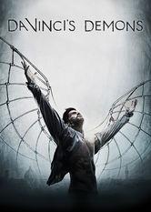 POST -- Netflix España -- 1 Mes de Prueba GRATIS  - Página 2 24072245