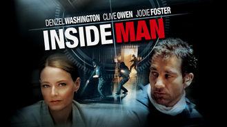 """Résultat de recherche d'images pour """"Inside Man netflix"""""""