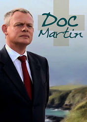 Doc Martin | filmes-netflix.blogspot.com