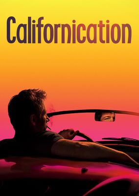 Californication - Season 1