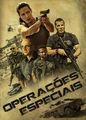 Operações Especiais | filmes-netflix.blogspot.com
