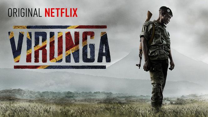 Virunga | filmes-netflix.blogspot.com