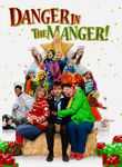 Nativity 2: Danger in the Manger (2012)