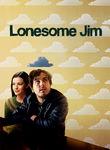 Lonesome Jim Poster