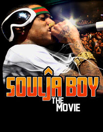 Soulja Boy: The Movie