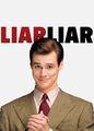 Liar Liar | filmes-netflix.blogspot.com