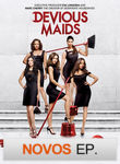 Devious Maids | filmes-netflix.blogspot.com