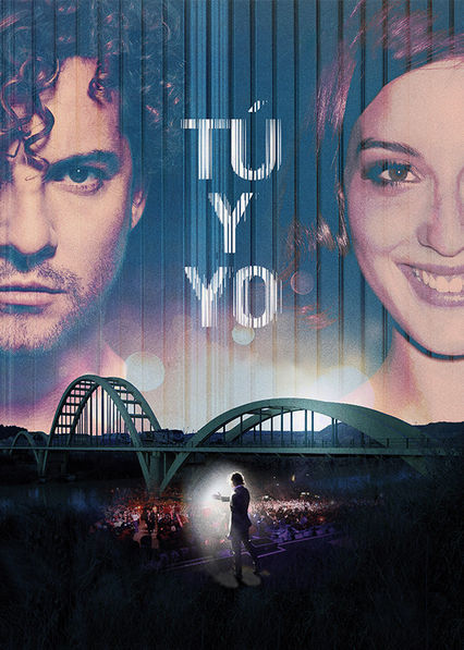 Tu y Yo Netflix DO (Dominican Republic)