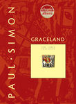 Paul Simon: Graceland Poster