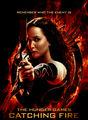 The Hunger Games: Catching Fire | filmes-netflix.blogspot.com.br