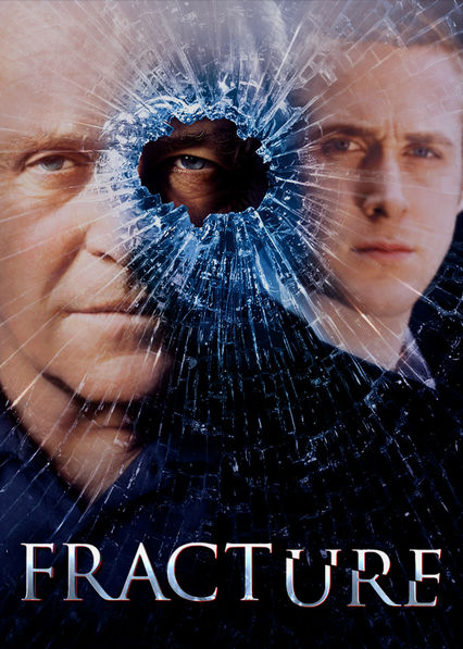 Fracture Netflix DO (Dominican Republic)