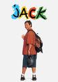 Jack | filmes-netflix.blogspot.com