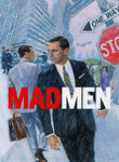 Mad Men: Season 4 (2010) [TV]