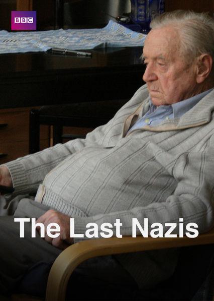 The Last Nazis Netflix US (United States)