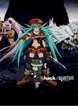 .hack//Quantum OVA: Season 1 Poster
