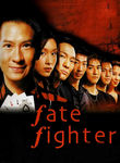 Fate Fighter Poster