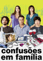 Confusões em Família | filmes-netflix.blogspot.com