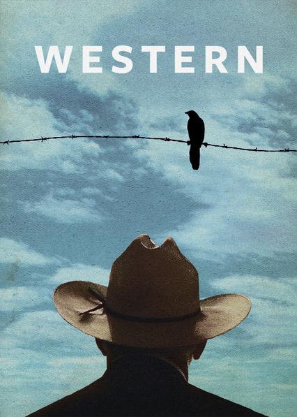 Western Netflix US (United States)