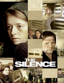 The Silence: Episode 3