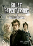 Masterpiece Classic: Great Expectations Poster