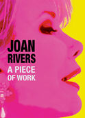 Joan Rivers: A Piece of Work | filmes-netflix.blogspot.com.br