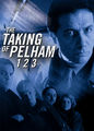 The Taking of Pelham 1, 2, 3 | filmes-netflix.blogspot.com