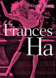 Frances Ha Netflix AR (Argentina)
