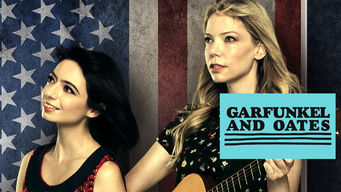 Garfunkel and Oates - Is Garfunkel and Oates on Netflix ...