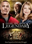 Legendary (2010)