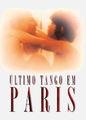 Último tango em Paris | filmes-netflix.blogspot.com